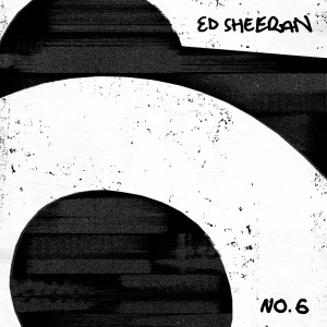 Way To Break My Heart (Feat. Skrillex) – Ed Sheeran download mp3