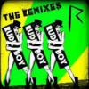 Rude Boy (Dj Django Remix) CDS