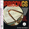Orbisongs (Japan Remastered)