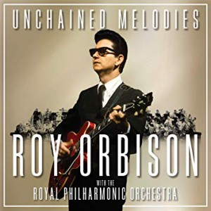 Blue Bayou – Roy Orbison download mp3
