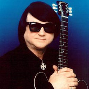 Music by Roy Orbison