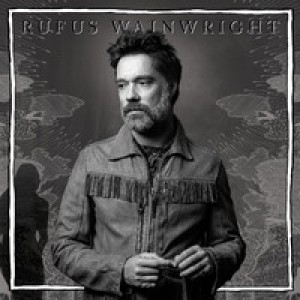 Unfollow The Rules by Rufus Wainwright