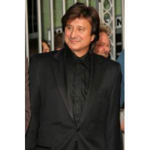 Music by Steve Perry
