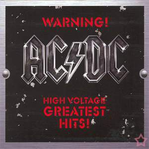 thunderstruck mp3 download ac dc