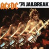 '74 Jailbreak [1987, Atlantic, 7 80178-2]