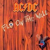 Fly On The Wall [1987, Albert, Cdp 746669 2]