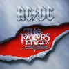 The Razors Edge [Atco Rec., Amcy-138]