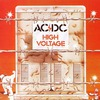 High Voltage (1995 Remastered)