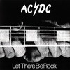 Let There Be Rock (1995 Remastered)