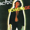 Powerage (1995 Remastered)