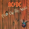 Fly On The Wall (Lp)