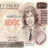 Moneytalks (CDS) [ATCO Rec., 7567-96408-2]