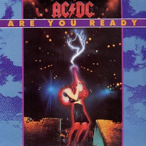 AC/DC - Are You Ready (Official Video) - YouTube
