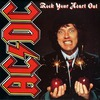 Rock Your Heart Out (CDS) [Albert, 657559 2]