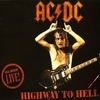 Highway To Hell (CDS) [ATCO Rec., 7567-96119-2]