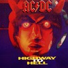 Highway To Hell (CDS) [Albert, 658474 2]