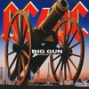 Big Gun (CDS) [ATCO Rec., 7567-96031-2]