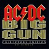 Big Gun (CDS) [ATCO Rec., 98406-2]