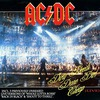 Dirty Deeds Done Dirt Cheap (CDS) [ATCO Rec., 7567-96061-2]