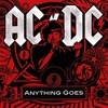 Anything Goes (Promo CD) [Columbia, 88697 44697 2]