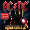 Iron Man 2 (Lp1)