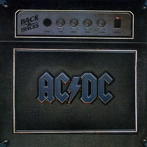 download ac/dc album mp3 songs
