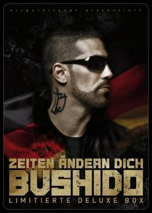 Zeiten Г¤ndern Dich Film Download