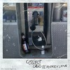 Collect Calls (Single)
