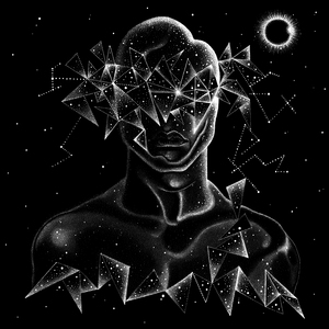 Quazarz: Born On A Gangster Star by Shabazz Palaces