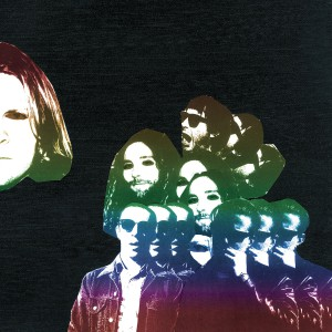 Freedoms Goblin by Ty Segall