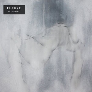 Horizons by Future