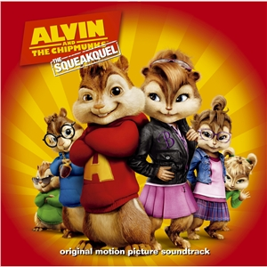 Download mp3 Alvin And The Chipmunks Chipwrecked album of