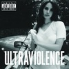 Ultraviolence (Japanese Deluxe Edition)