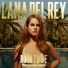 Born To Die: The Paradise Edition (Vinyl Lp)