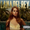Paradise (Target Exclusive Special Edition) (Ep)