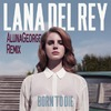 Born To Die (Alunageorge Remix) (Single)