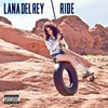 Ride (Uk Version) (Single)