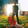Lust For Life (Feat. Weeknd) (Single)