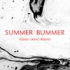 Summer Bummer (Clams Casino Remix) (Feat. A$ap Rocky and Playboi Carti) (Single)
