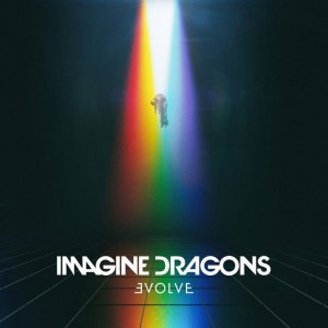 Believer – Imagine Dragons download mp3