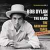 The Basement Tapes Complete: The Bootleg Series, Vol. 11 Cd6