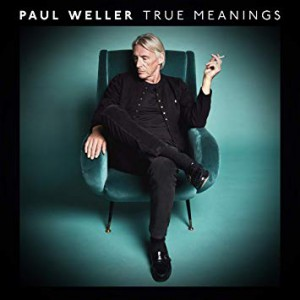 Glide – Paul Weller download mp3