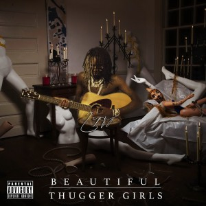 Relationship (Feat. Future) – Young Thug download mp3