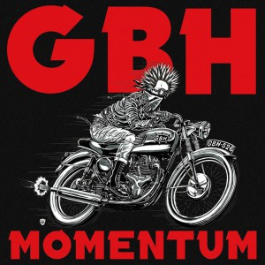 Momentum by GBH