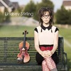 Lindsey Stirling (Japanese Re-Issue)