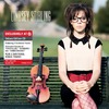 Lindsey Stirling (Target Exclusive Deluxe Edition)