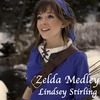 Zelda Medley (Single)