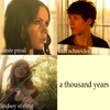 A Thousand Years (Single)