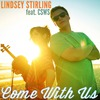 Come With Us (Single)