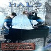 Halo Theme Song (Single)